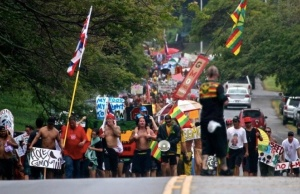 march_in_march_to_evict_monsanto_3-9-2013_kauai1