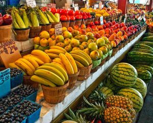 organic_fruit