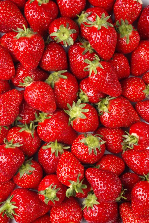 https://wausaunewsmatters.files.wordpress.com/2014/02/strawberries-yummy-cute-lovely.jpg
