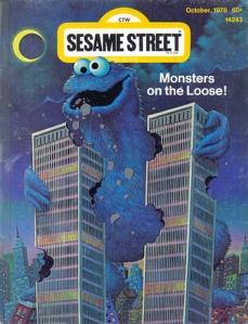 WTC-Ad-8-Sesame-Street