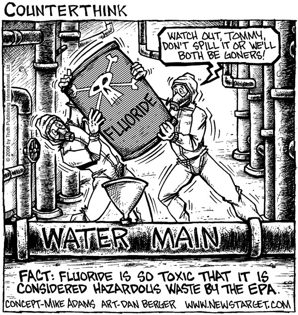 Fluoride_Water_Main_600