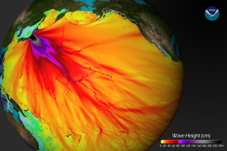 http://wausaunewsmatters.files.wordpress.com/2014/03/fukushima-radiation_theusindependent.jpg