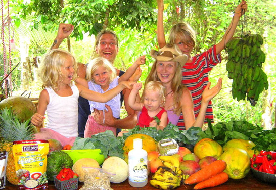 raw-food-family