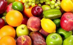 fruit 333